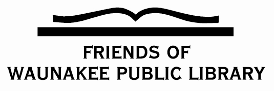 Friends of Waunakee Public Library