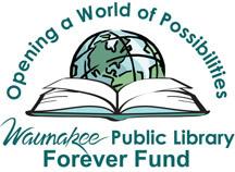 WPL Forever Fund